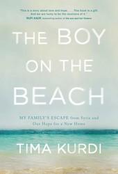 the-boy-on-the-beach-9781501175237