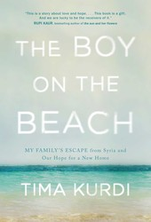 the-boy-on-the-beach-9781501175237