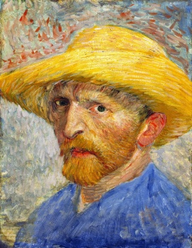 van-gogh-self-portrait-272x352
